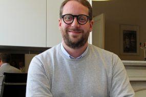 Dr. Mattijs Christiaens